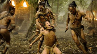 Apocalypto (2006) Full Movie - HD 720p BluRay