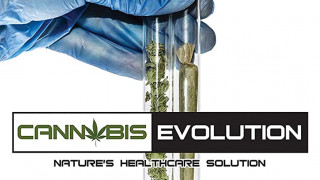 Cannabis Evolution (2019) Full Movie - HD 720p