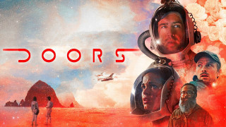 Doors (2021) Full Movie - HD 720p