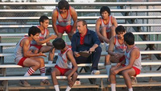 McFarland, USA (2015) Full Movie - HD 1080p BluRay