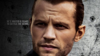 Payback (2021) Full Movie - HD 720p