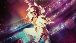 Rocketman (2019) Full Movie - HD 1080p