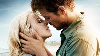 Safe Haven (2013) Full Movie - HD 1080p