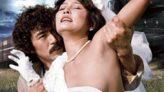 Secret Honeymoon: Rape Train (1977) Full Movie - HD 720p