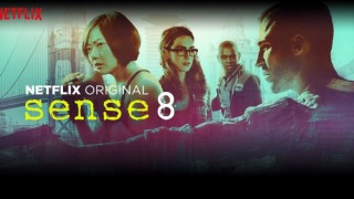 Sense8: Season 1, Episode 10 - What Is Human?