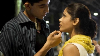 Slumdog Millionaire (2008) Full Movie - HD 1080p BluRay