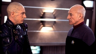 Star Trek: Nemesis (2002) Full Movie - HD 720p