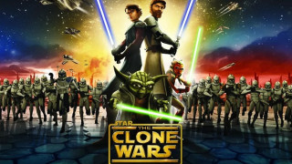 Star Wars: The Clone Wars (2008) Full Movie - HD 720p BluRay