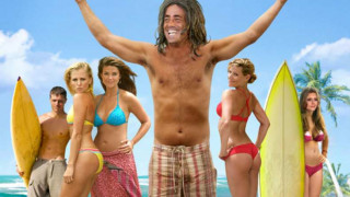 Surfer Dude (2008) Full Movie - HD 720p BluRay