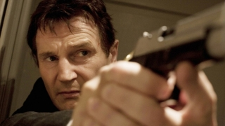 Taken (2008) Full Movie - HD 1080p