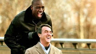 The Intouchables (2011) Full Movie - HD 720p BluRay