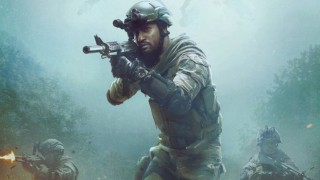 Uri The Surgical Strike (2019) Full Movie - HD 1080p