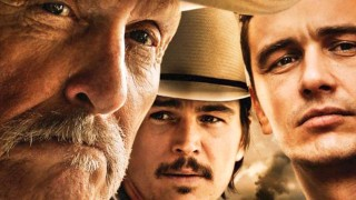 Wild Horses (2015) Full Movie - HD 720p