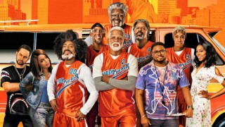 uncle drew (2018) Full Movie - HD 1080p
